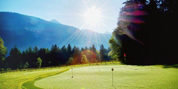 Golfclub Mölltal - MH Photography