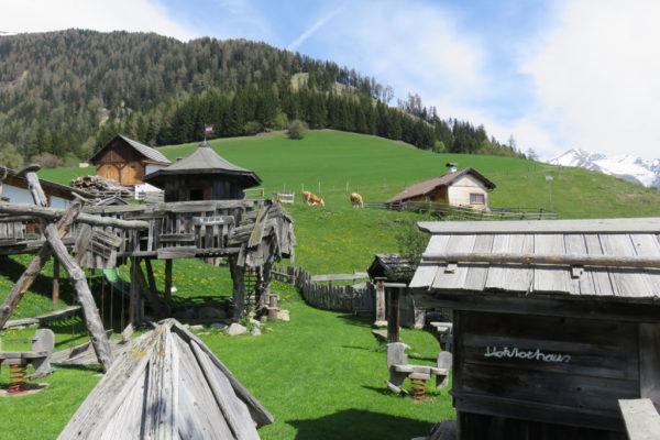 Himmelbauer13