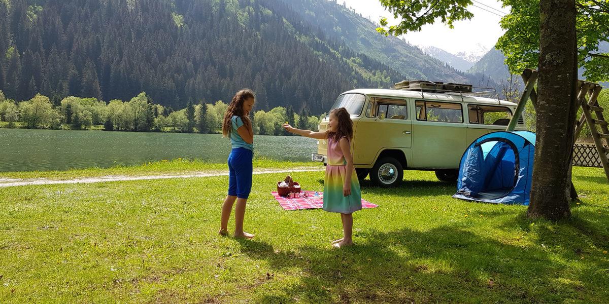 camping_header