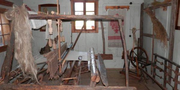 hofmuseum_pfeiffer