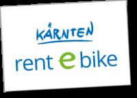 rent-e-bike