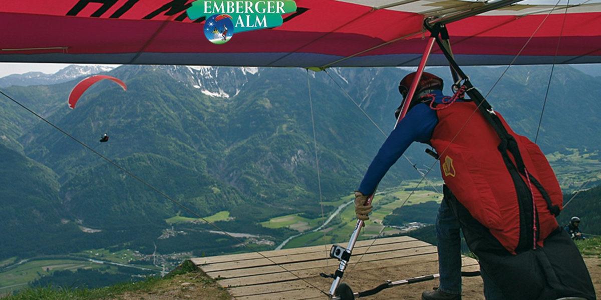 Drachenfliegen_Emberger-Alm