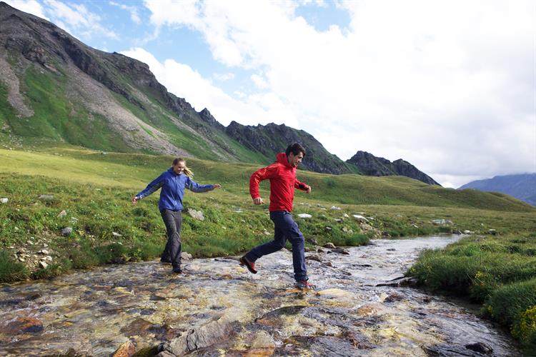 Bergbahnen-Heiligenblut_1