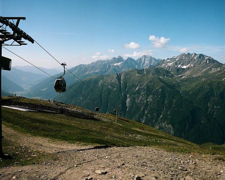 Bergbahnen-Heiligenblut_3