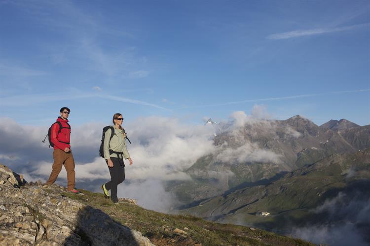 Bergbahnen-Heiligenblut_4