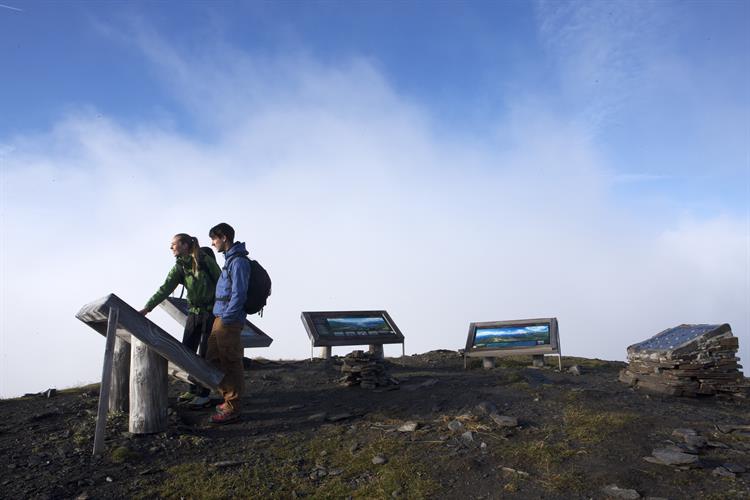 Bergbahnen-Heiligenblut_6