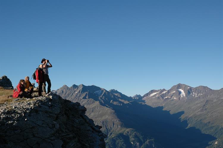 Bergbahnen-Heiligenblut_7