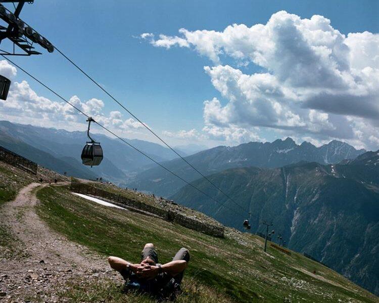 Bergbahnen-Heiligenblut_9