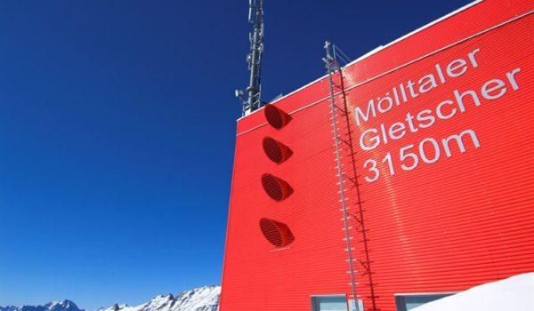 Moelltaler-Gletscher2