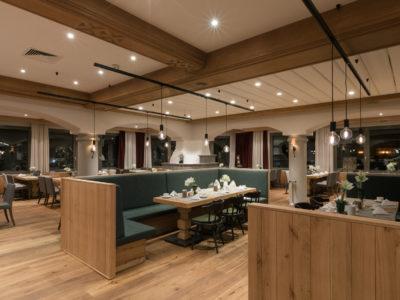 Restaurant Glocknerwirt (2)