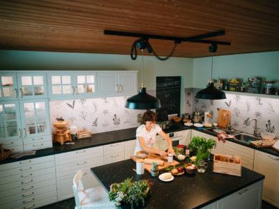 SF Kochwerkstatt Irschen (7)