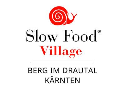ENG_SF_Village_Berg_Kärnten_4c_hoch