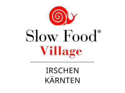 ENG_SF_Village_Irschen_Kärnten_4c_hoch