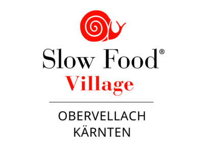 ENG_SF_Village_Obervellach_Kärnten_4c_hoch