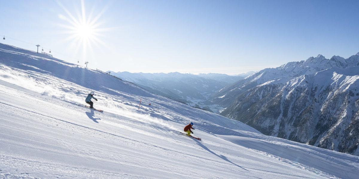 014-21 ©FRANZGERDL NPHT Hl-Blut Ski-Alpin _9022