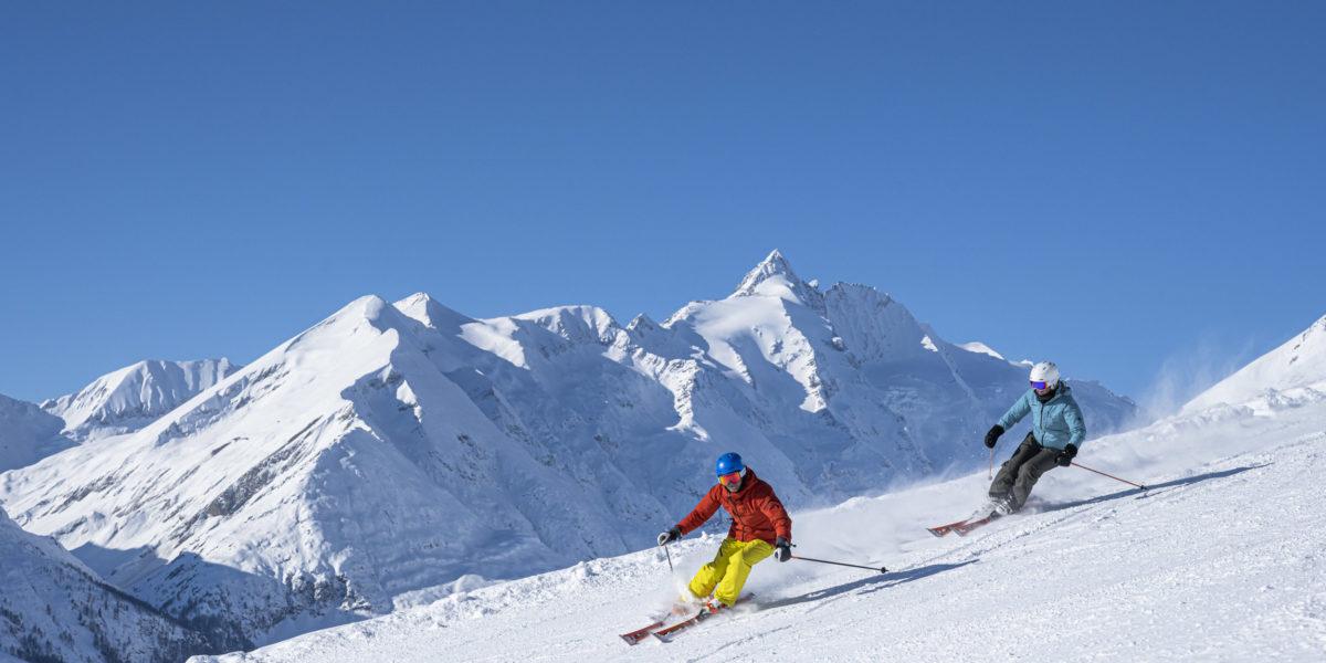 069-21 ©FRANZGERDL NPHT Hl-Blut Ski-Alpin _9477